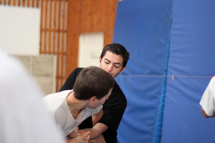 seminar-30-hanuca-2012-293-large-small