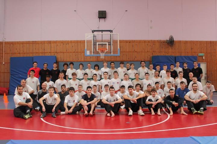seminar-30-hanuca-2012-336-large-small