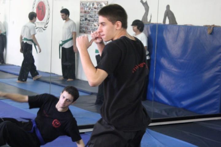 seminar-30-hanuca-2012-352-large-small
