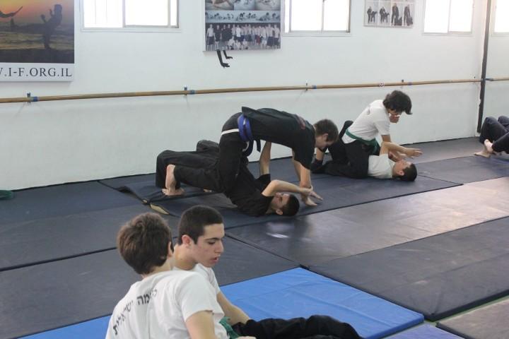 seminar-30-hanuca-2012-366-large-small