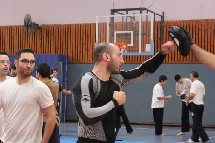 seminar-30-hanuca-2012-402-large-small