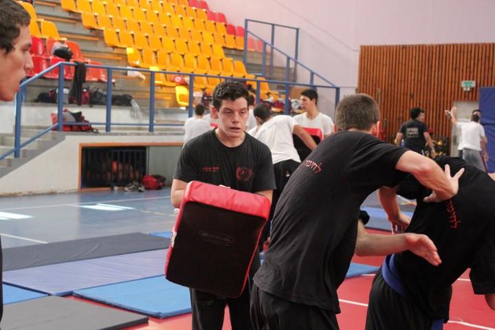 seminar-30-hanuca-2012-419-large-small