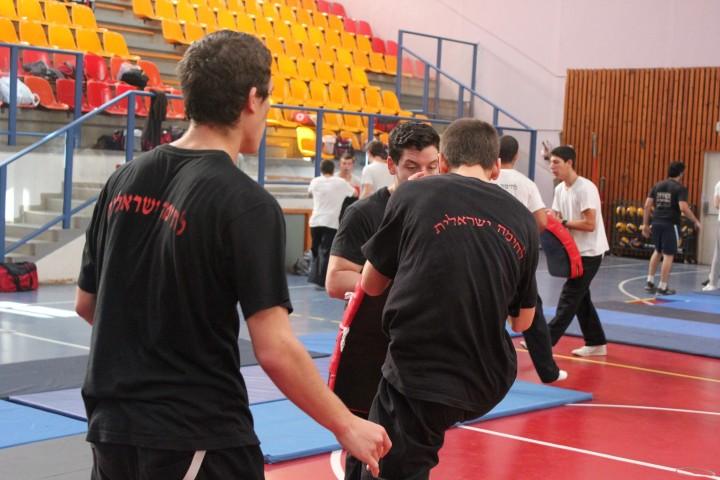 seminar-30-hanuca-2012-420-large-small