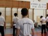seminar-30-hanuca-2012-022-large-small