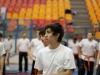 seminar-30-hanuca-2012-034-large-small