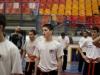 seminar-30-hanuca-2012-037-large-small