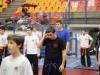 seminar-30-hanuca-2012-039-large-small