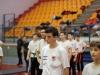 seminar-30-hanuca-2012-041-large-small