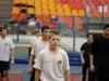 seminar-30-hanuca-2012-046-large-small