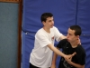 seminar-30-hanuca-2012-108-large-small