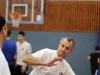 seminar-30-hanuca-2012-115-large-small