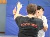 seminar-30-hanuca-2012-122-large-small