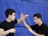 seminar-30-hanuca-2012-125-large-small