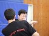 seminar-30-hanuca-2012-127-large-small