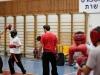 seminar-30-hanuca-2012-166-large-small