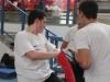 seminar-30-hanuca-2012-435-large-small