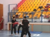 seminar-30-hanuca-2012-437-large-small