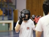 krav-maga-july-2013-2-021-medium