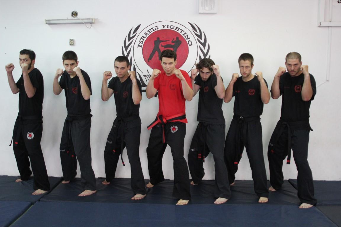 black-belt-seminar-2013-july-0001-medium
