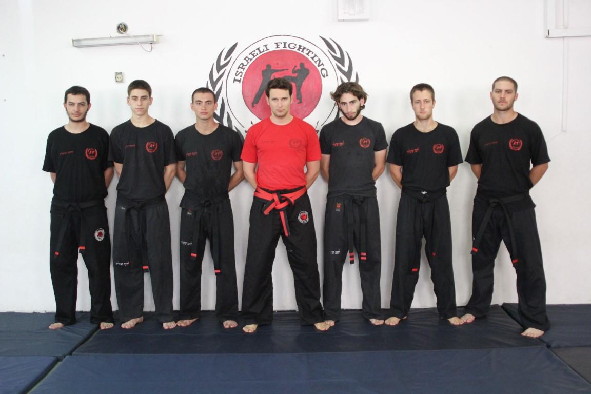 black-belt-seminar-2013-july-001-medium