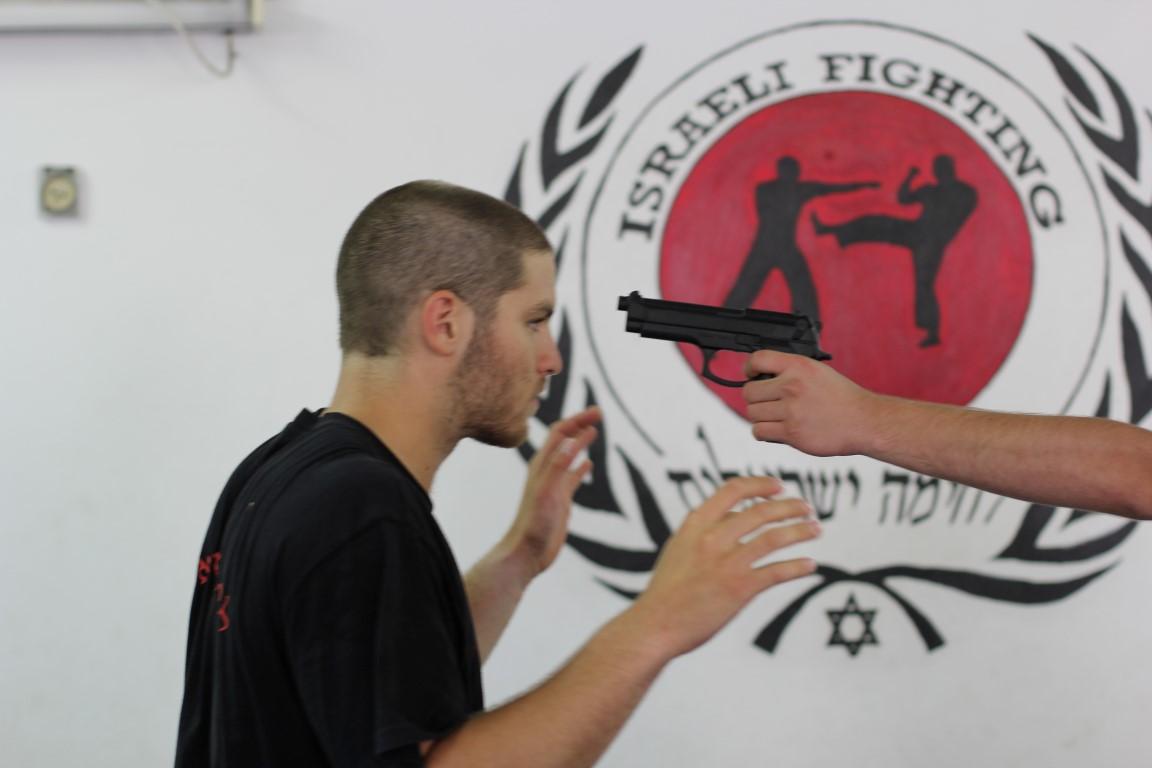 black-belt-seminar-2013-july-020-medium