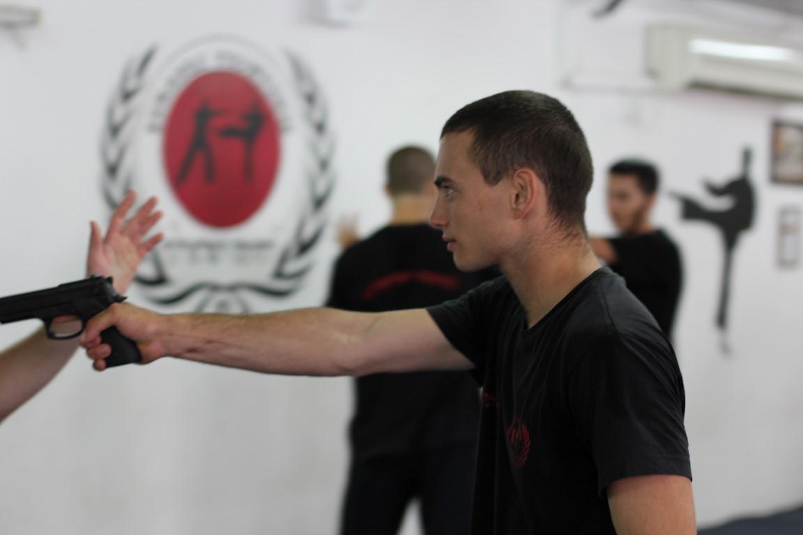 black-belt-seminar-2013-july-021-medium