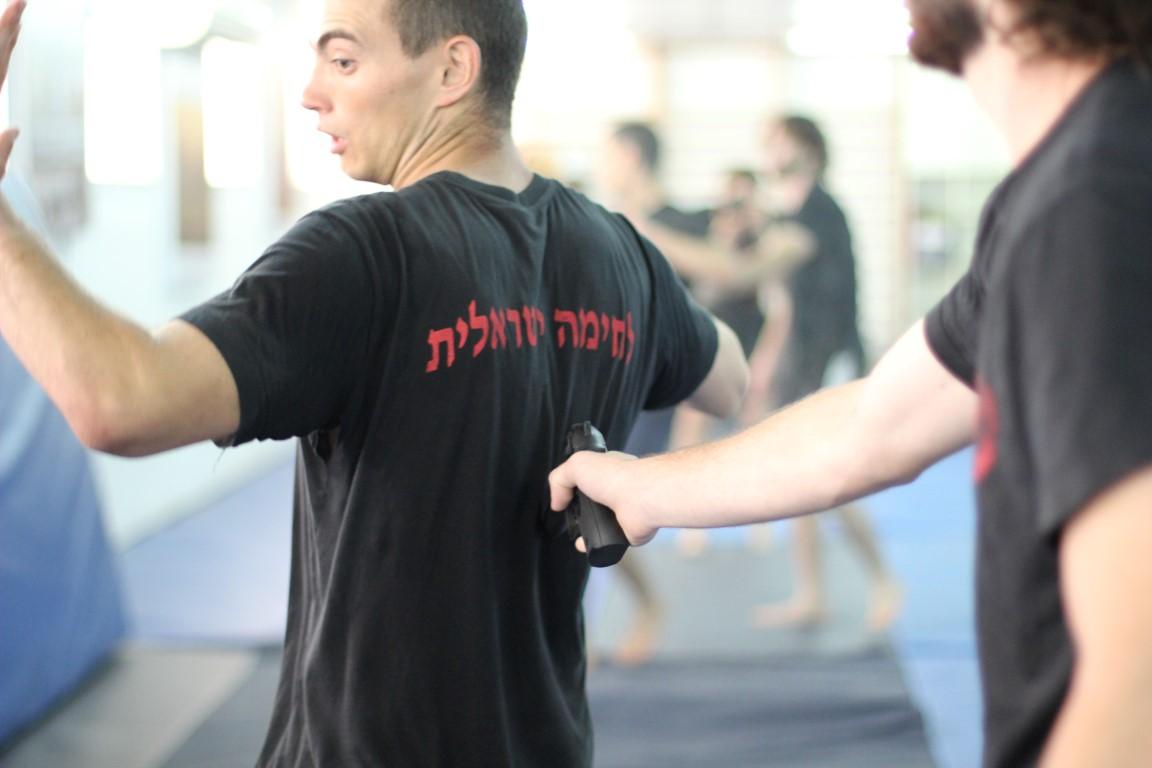 black-belt-seminar-2013-july-032-medium