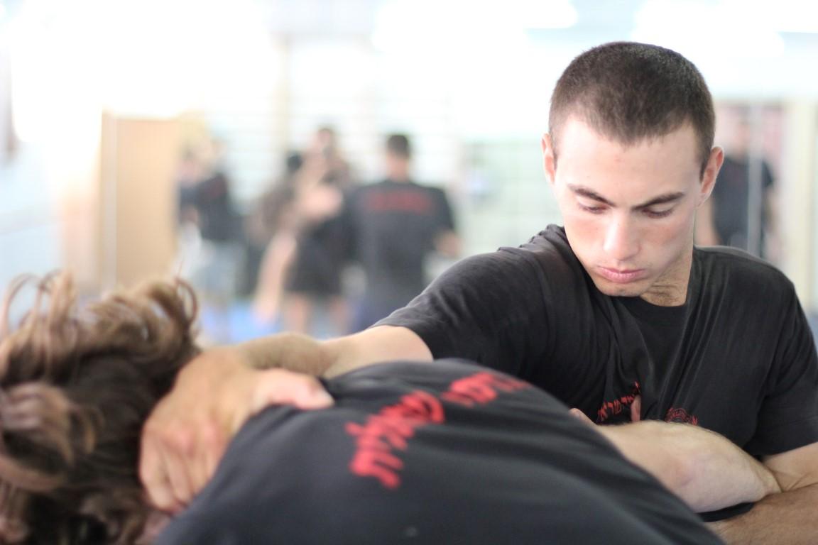 black-belt-seminar-2013-july-033-medium