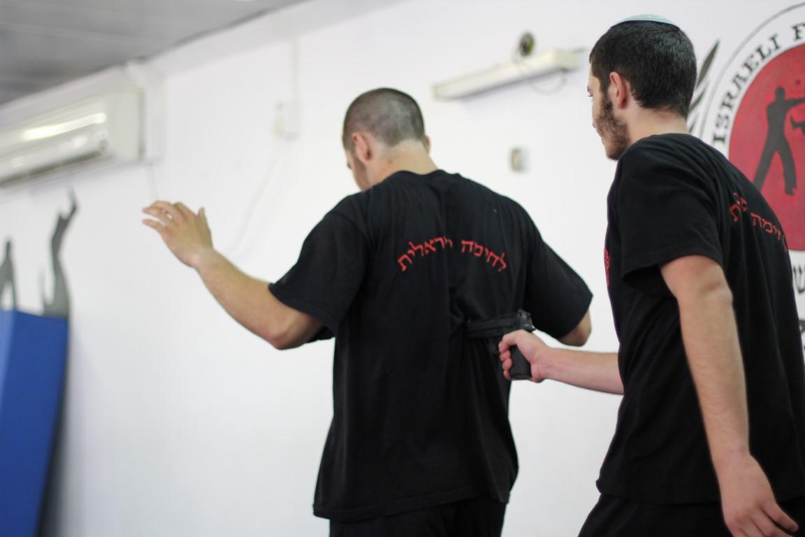 black-belt-seminar-2013-july-047-medium