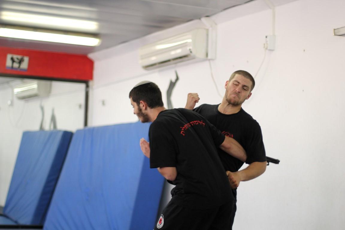 black-belt-seminar-2013-july-049-medium