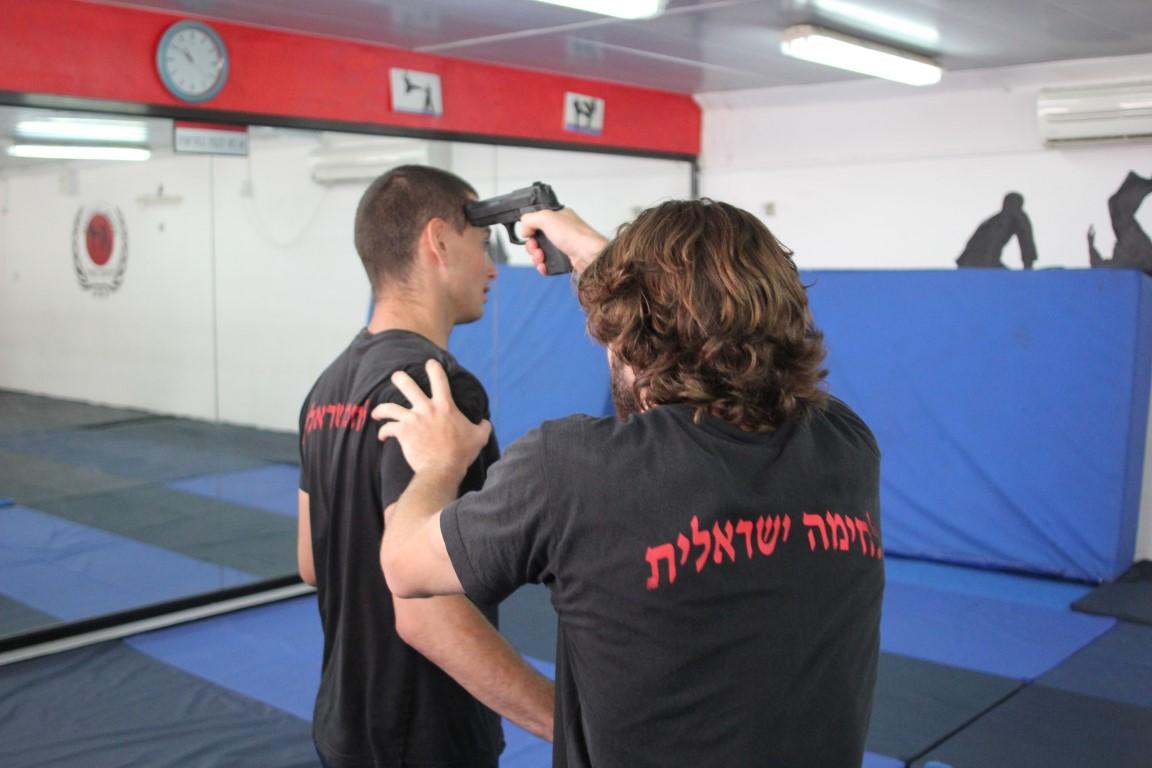 black-belt-seminar-2013-july-052-medium