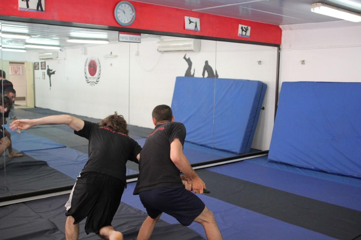 black-belt-seminar-2013-july-054-medium