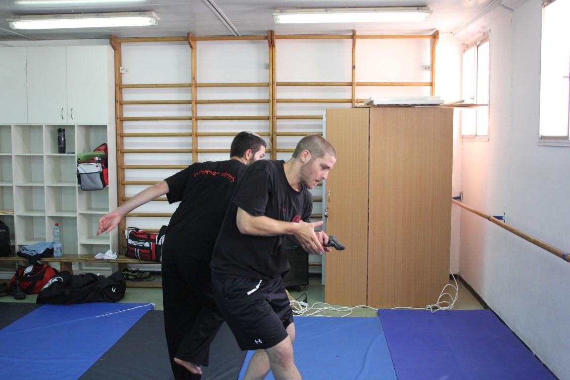 black-belt-seminar-2013-july-058-medium