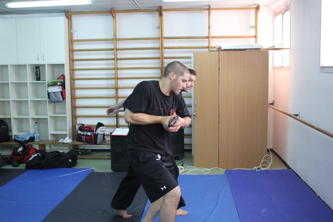 black-belt-seminar-2013-july-059-medium