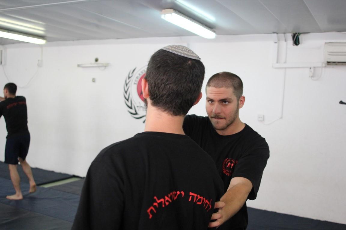 black-belt-seminar-2013-july-060-medium