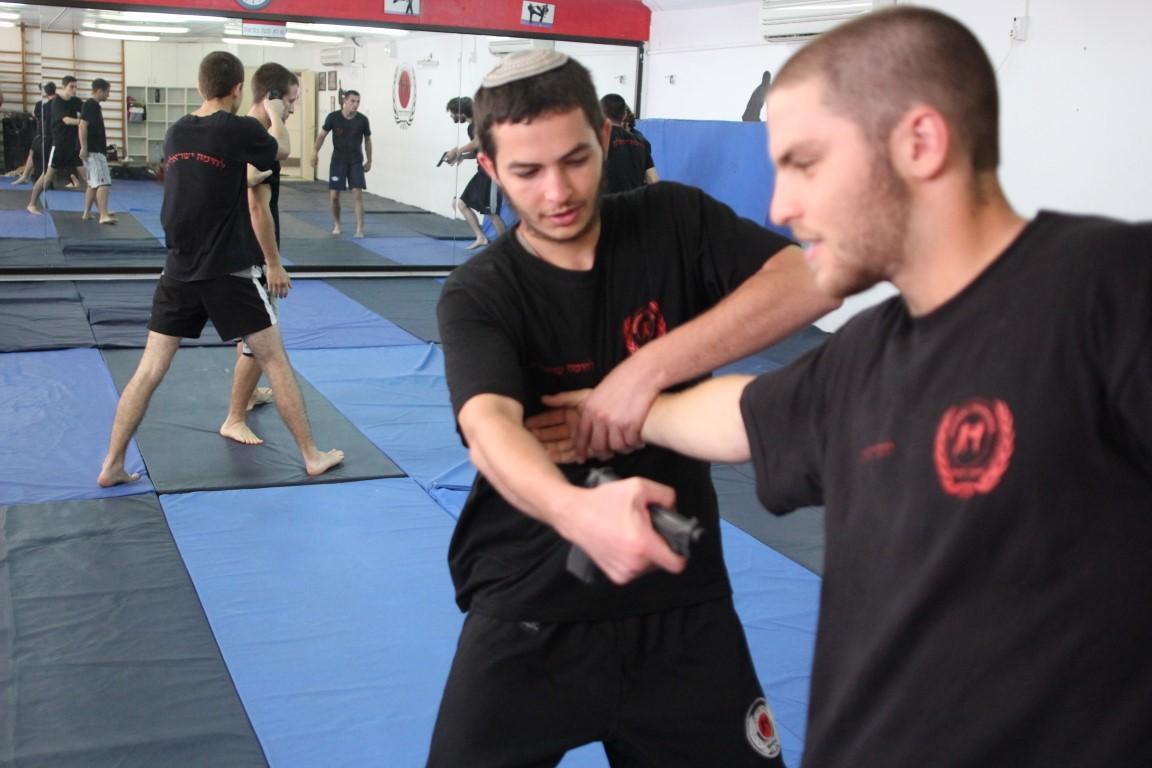 black-belt-seminar-2013-july-070-medium