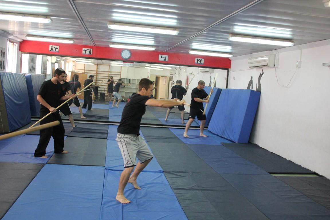 black-belt-seminar-2013-july-075-medium