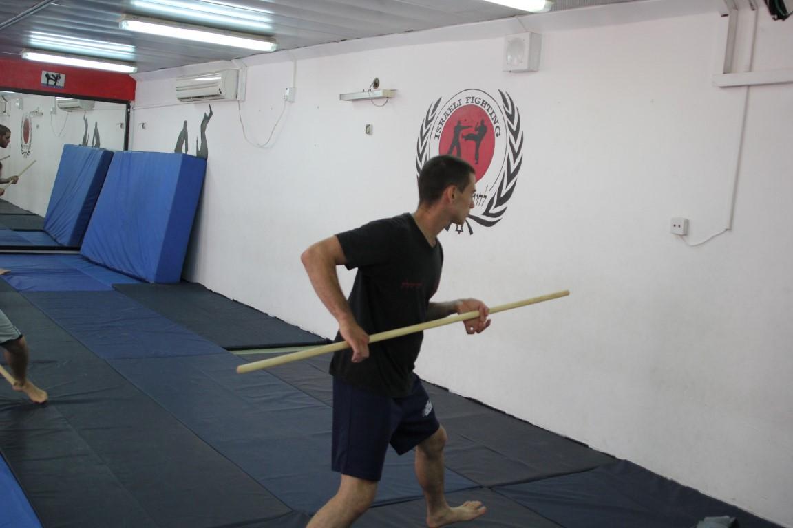 black-belt-seminar-2013-july-076-medium