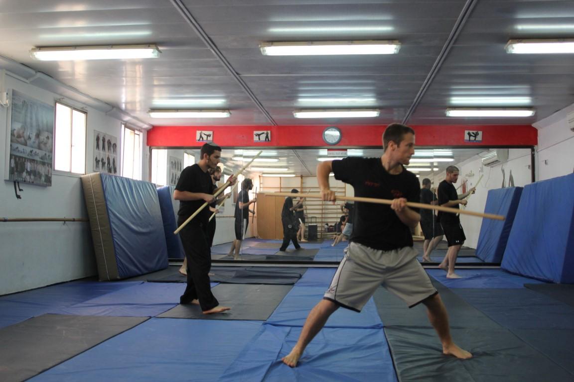 black-belt-seminar-2013-july-077-medium