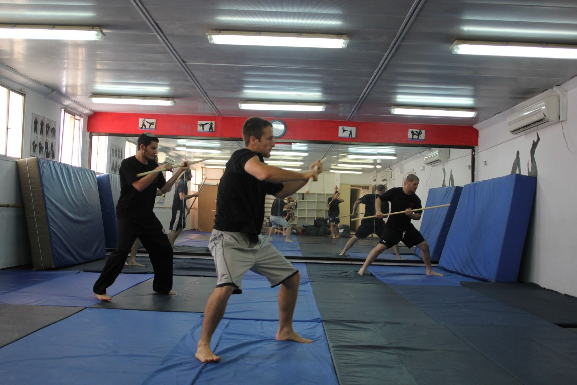 black-belt-seminar-2013-july-078-medium