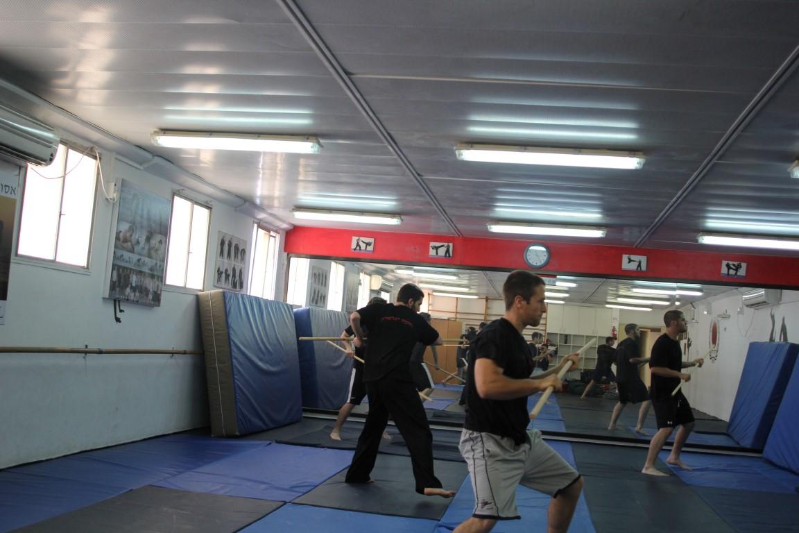 black-belt-seminar-2013-july-079-medium