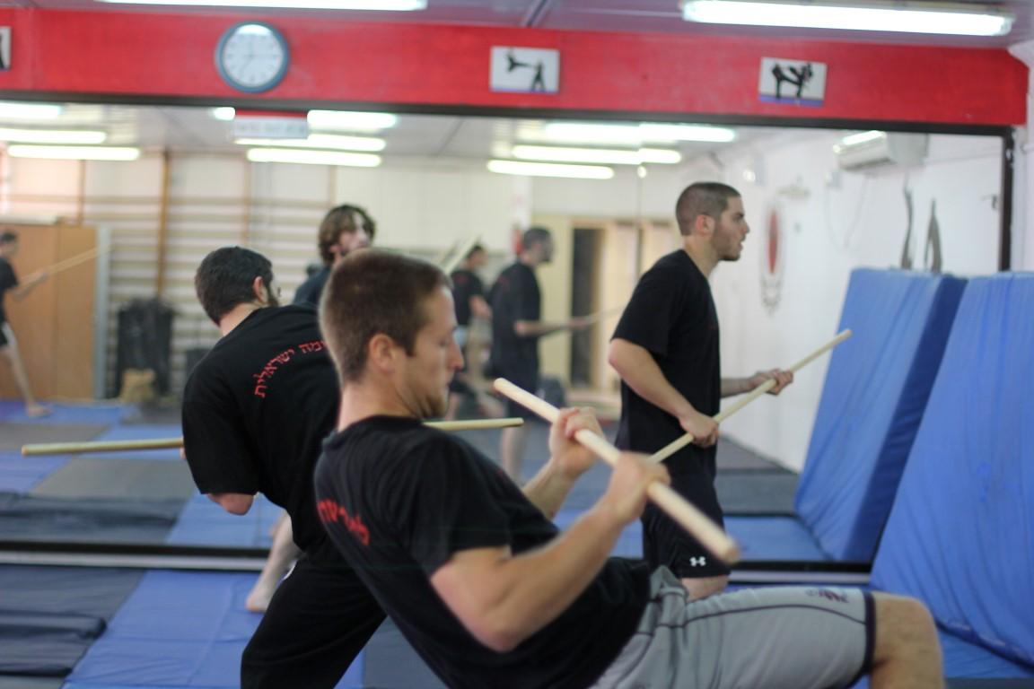 black-belt-seminar-2013-july-084-medium
