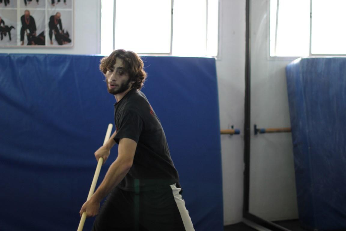 black-belt-seminar-2013-july-088-medium
