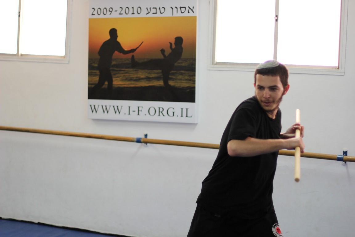 black-belt-seminar-2013-july-092-medium
