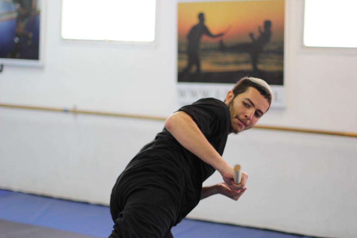 black-belt-seminar-2013-july-093-medium