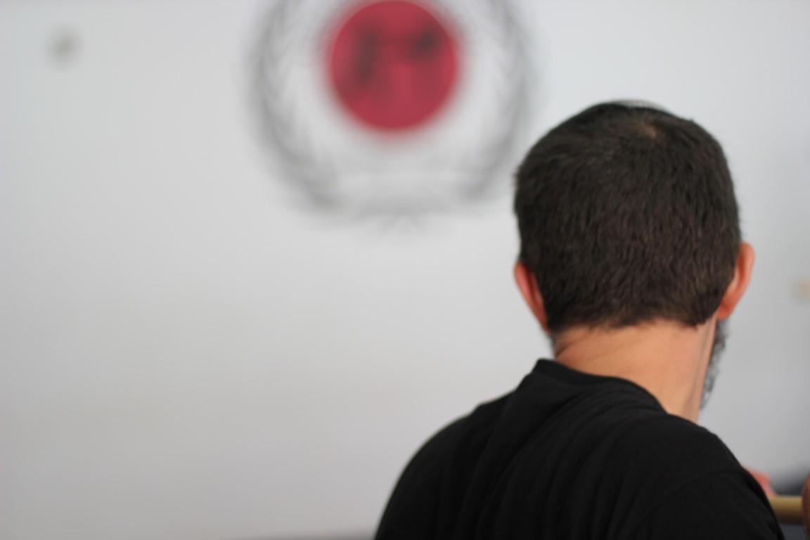 black-belt-seminar-2013-july-094-medium