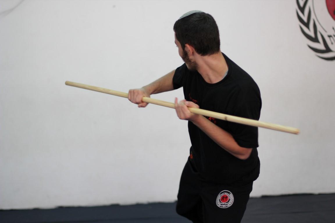 black-belt-seminar-2013-july-095-medium