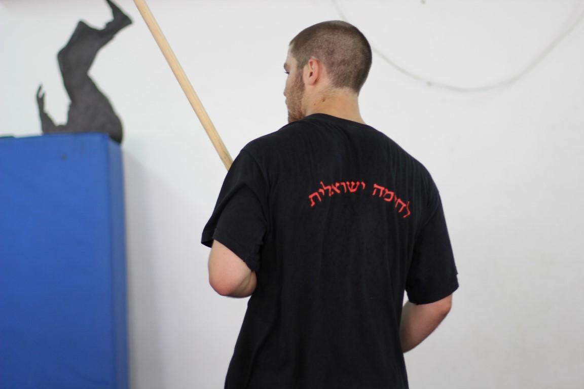 black-belt-seminar-2013-july-096-medium