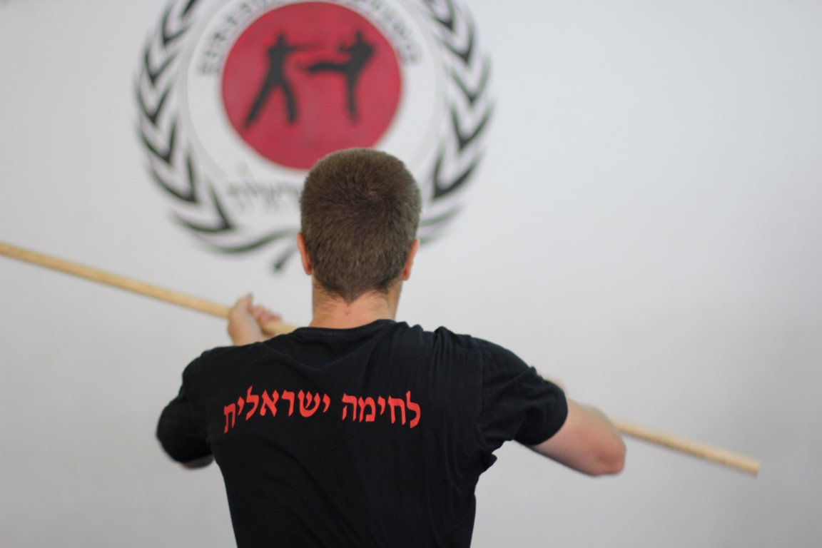 black-belt-seminar-2013-july-103-medium