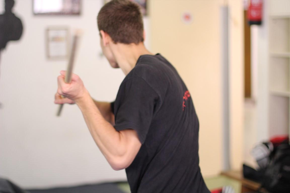 black-belt-seminar-2013-july-106-medium